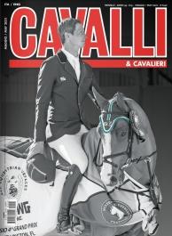 Cavalli_e_Cavalieri_may_0.jpg