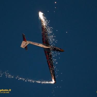 Fly Party Montagnana