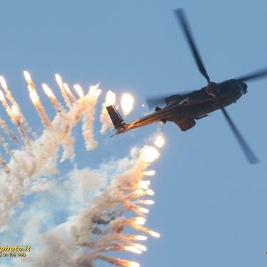80 Jahre Militärflugplatz Emmen 2019 - AirBase Emmen Swiss Air Force