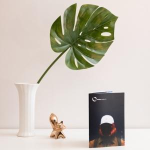 Ombra Magazine