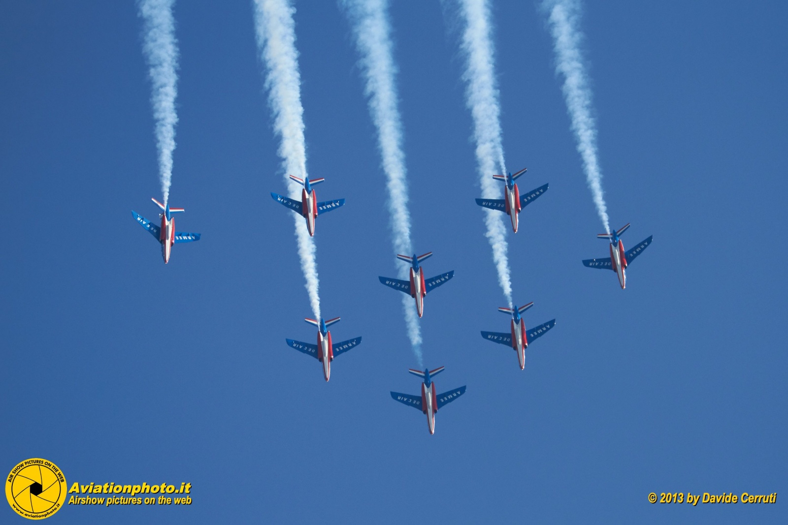 Jesolo Air Extreme